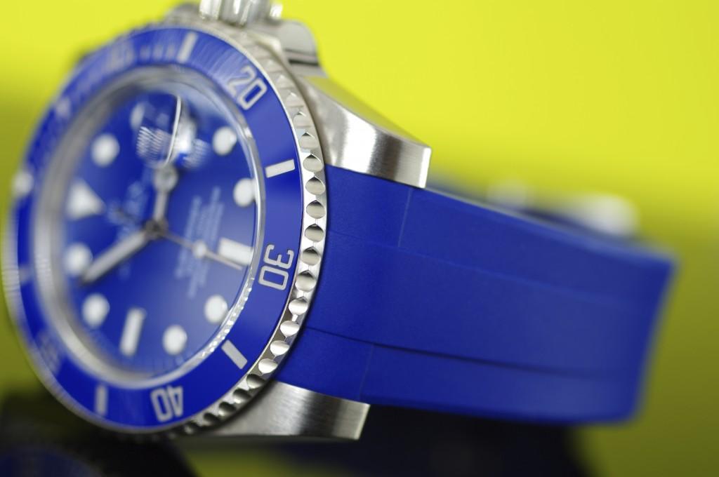 Rolex-bracelet-1024x680